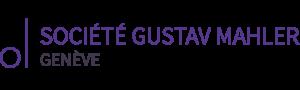 Société Gustav Mahler Genève